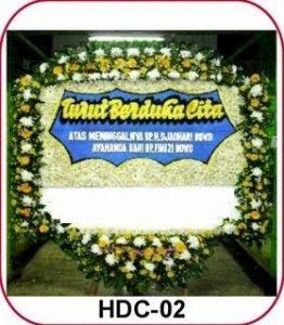 Toko Bunga Batujaya Tangerang