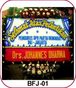 Toko Bunga Di Cibodasari Tangerang