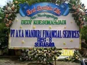 Toko Bunga Parung Bogor