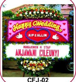 Toko Bunga Di Gandaria Jakarta Selatan