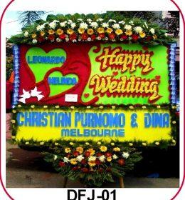 Toko Bunga Di Cilandak Jakarta Selatan