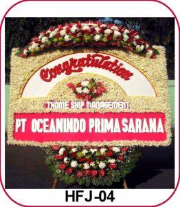 Toko Bunga Belendung Tangerang