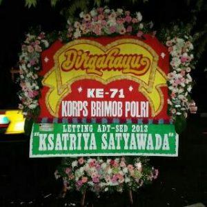 Toko Bunga Di Jagakarsa Jakarta Selatan