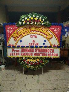 Toko Bunga Di Pasar Minggu Jakarta