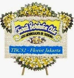 Toko Bunga Di Cipete Jakarta Selatan
