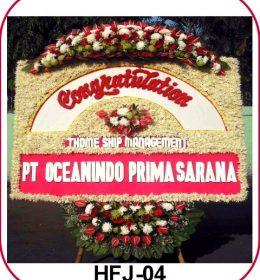 Toko Bunga Makasar Jakarta Timur