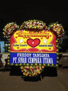 Toko Bunga Di Makasar Jakarta Timur