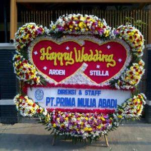 Toko Bunga Jasinga Bogor