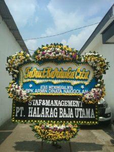 Toko Bunga Di Bali Mester Jakarta Timur