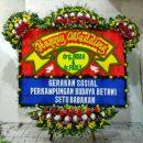Toko Bunga Kalideres Jakarta