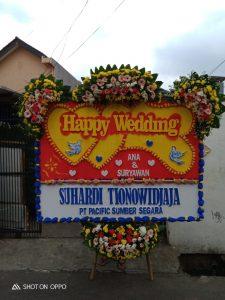 Toko Bunga Di Cawang Jakarta Timur