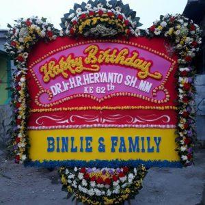 Toko Bunga Penggilingan Jakarta Timur