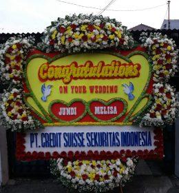 Toko Bunga Cakung Timur Jakarta