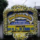 Toko Bunga Jatisari Bandung