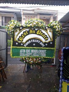 Toko Bunga Di Cipadu Tangerang