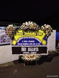 Toko Bunga Cikutra Bandung