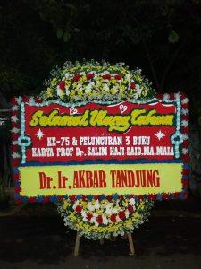Toko Bunga Rancasari Bandung