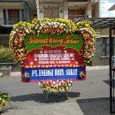 Toko BunToko Bunga Sukaluyu Bandungga Ciumbuleuit Bandung