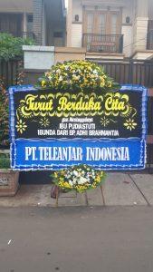 Toko Bunga Klender Jakarta Timur