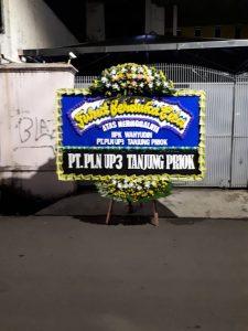 Toko Bunga Margasari Bandung