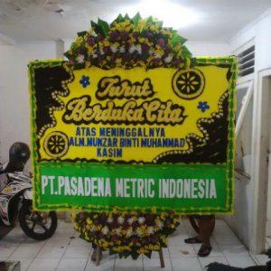 Toko Bunga Batu Ampar Jakarta